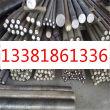 SUS316J1L不銹鋼板批發渠道、材料廠家淵訊