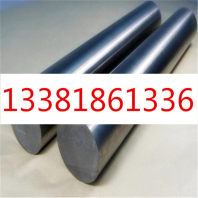 X2CrNiMo18-14-3不锈钢板零售网点、厂家、渊讯