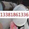W.Nr.2.4816镍基合金批发网点、材料厂家、渊讯