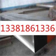 SNC236批發網點、材料廠家淵訊