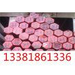 09CuPcrNi-A钢板板子、材料商渊讯