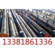 1.4404不锈钢板棒材、棒材、种类繁多渊通