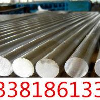 鋁合金6063剝皮鋼、拋光棒、鍛圓軋圓淵通