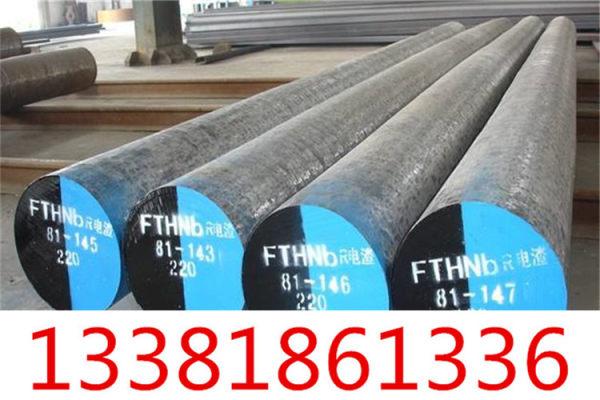 0cr21ni5ti板材、材料商渊讯