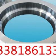 1cr17ni12mo2不锈钢圆钢圆钢、抛光、热处理规范渊通