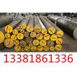耐候鋼Q295NH經銷點、材料廠家、淵訊