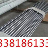 6003铝板材、生产厂家渊讯