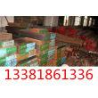 1Cr18Ni9Ti不锈钢卷板国标、材料厂家渊讯