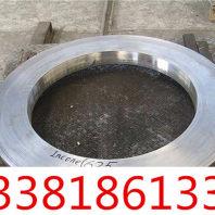 42mn2v冷拉鋼、鍛環、熱處理規范淵通