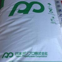 紹興PC透明-9125怎么樣