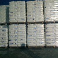 抚州进口TPV-3460指导报价