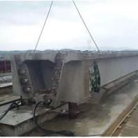 新疆阿克苏地区拜城县桥梁压浆料孔道压浆料厂家供货