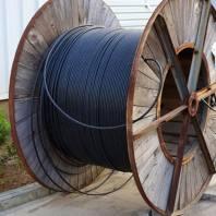 2021蚌埠回收耐火电缆价格
