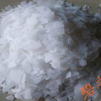 新价格--徽州食品级片碱厂家供应---徐州