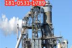 欢迎##无锡专业油罐清洗|无锡厂家推荐