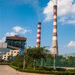 2021歡迎訪問##黃石導熱油爐清洗##央企