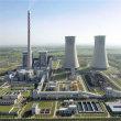 2021歡迎訪問##遂寧螺旋板式換熱器清洗 離你近