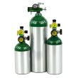 供應如何存儲惠陽區工業氧氣瓶裝氣體