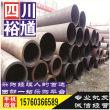 遂寧唐鋼Q345BH型鋼,快速報價Q355B物流配單供應