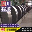 甘孜H型钢供应商-提供钢材价格行情,钢材市场分析