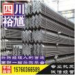 泸州唐钢Q355BH型钢,厂家直销Q345B今日报价