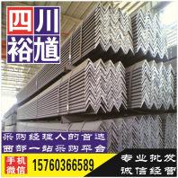 成都異型熱鍍鋅方矩管批發、成都異型熱鍍鋅方矩管分銷商
