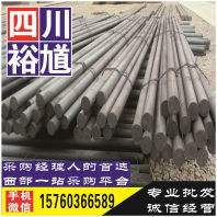 今日:甘孜长峰HRB500钢筋降价后折扣-裕馗集团
