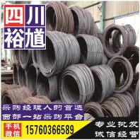 四川省成都市热轧卷板钢厂直销价格,热轧卷板现在多少钱1吨