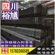 德陽無縫方矩管-鋼鐵市場,鋼材市場,鋼鐵期貨