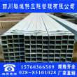昌都H型钢供应商-昌都H型钢钢厂直销价格-裕馗钢材厂家