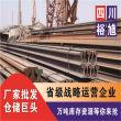 巴中Q345B材質焊管現貨資源-裕馗鋼材報價