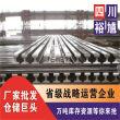 攀枝花熱鍍鋅焊接鋼管特級代理商-裕馗鋼材報價