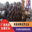 瀘州熱鍍鋅焊管價格行情-裕馗鋼材報價
