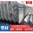 四川省焊管期现交易-2021年重点统计钢铁企业