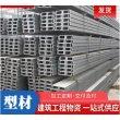 四川省冷卷企业期现策略展望-2021年钢价下跌空间或有限