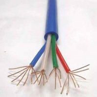 东洲区控制电缆KVV-500V8X1.5哪家生产