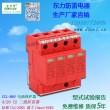 乐清防雷产品森克雷CCL-B60/4P今日供应