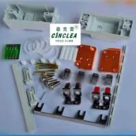 XD10-485浙江优质浪159电5877话200960KA二级级涌