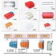 厂家:芜湖JM-B380/25G电涌保护器@有限公司