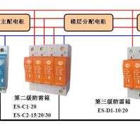 徐州PROTECB260避雷器销售电话@有限公司]