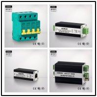 今 價:濟寧PM9841V多功能電力儀表