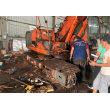 2021歡迎訪問##邵陽市現代挖掘機修理##股份集團