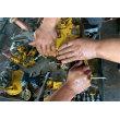2021欢迎访问##掇 神钢挖掘机分配器维修##实业集团