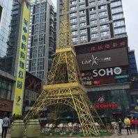 南通 展覽埃菲爾鐵塔出租生產基地