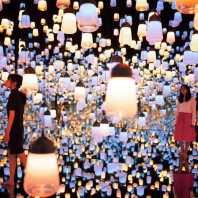 迪慶全新打卡呼吸燈出租出售租賃工廠直銷
