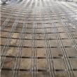 撫順自粘式玻纖土工格柵規格分類
