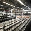 迎澤玻纖土工格柵2021年廠家新報價