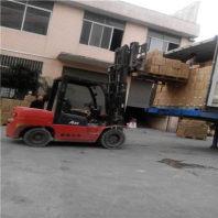 欢迎 河源龙川县公司搬运吊装 安全可靠