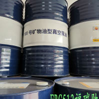 歡迎訪問##銅陵銅陵長城得威L-CKD220工業閉式齒輪油##股份集團