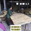 溧水竹籬笆道路護欄三明清流木圍欄竹片圍欄